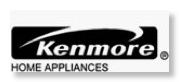 Kenmore appliance repair Sammamish