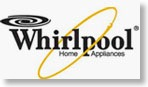 Whirlpool appliance repair Sammamish, WA